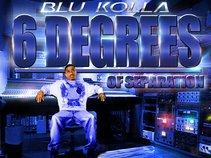 Blu Kolla