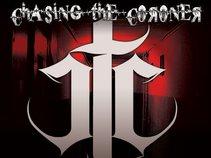 Chasing the Coroner