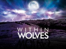 Within Wolves