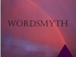 "Image for """"WORDSMYTH"""""