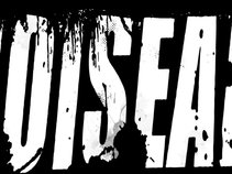 Noisear