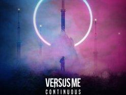 Versus Me