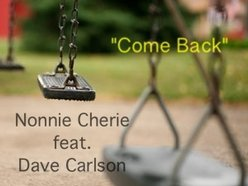 Image for Nonnie Cherie