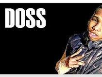 A.Doss