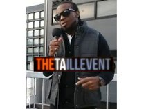 TheTAillevent