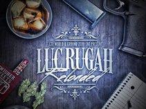 Luc Rugah