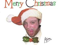 Rich Horror Sings Your Holiday Favorites