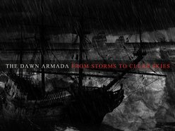 The Dawn Armada