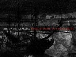 The Dawn Armada