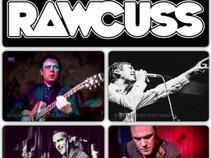 Rawcuss