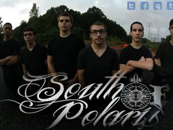 Image for South Of Polaris