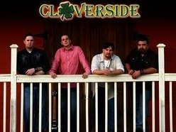 Image for Cloverside