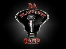 Da Blackout Camp