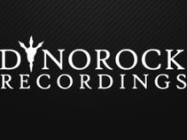 Dino Rock Recordings