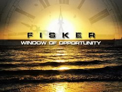 Image for FISKER