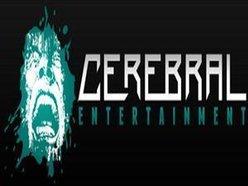 Image for Cerebral Entertainment