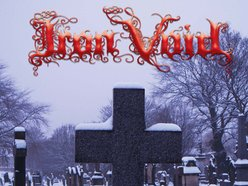Image for Iron Void
