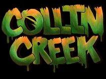 COLLIN CREEK