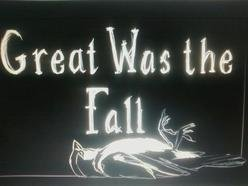 Image for Great Was The Fall