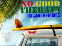 No Good Therapy