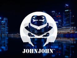 JohnJohn™