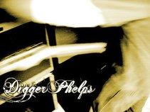 Digger Phelps