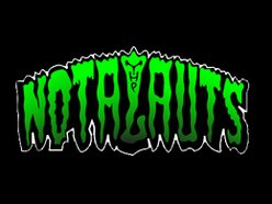 Image for The Notalauts