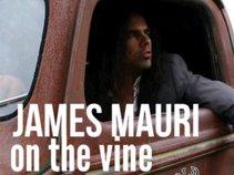 James Mauri