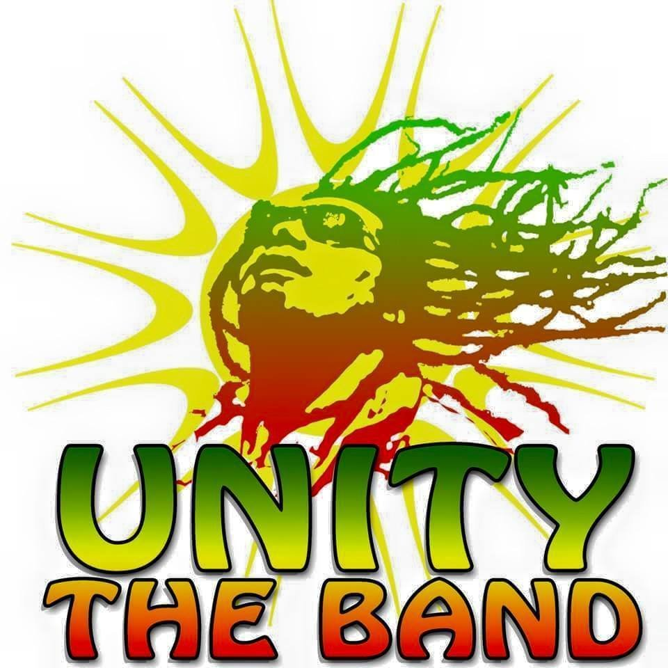 Unity the Band Songs | ReverbNation