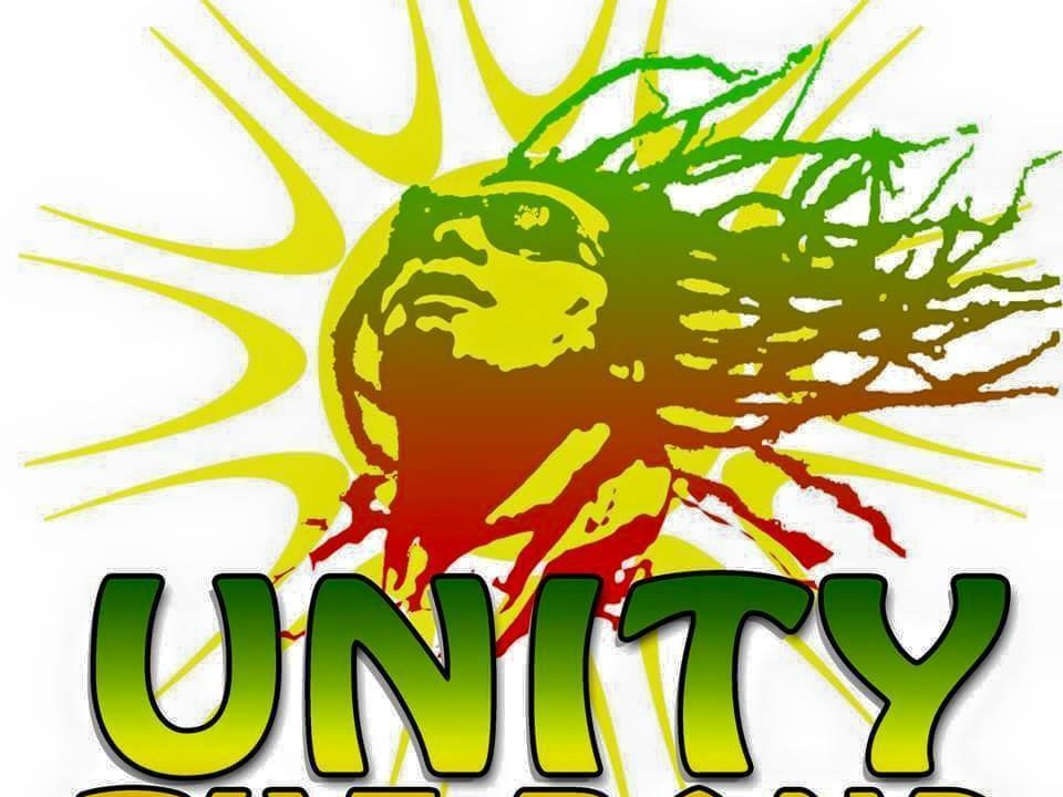 Image for Unity the Band