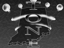 #iTone (KingOfIndy)