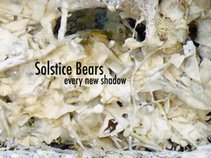 SOLSTICE BEARS