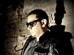 Image for Ele-Jay