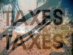 Image for Taxes