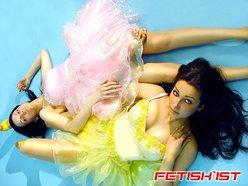 Image for FETISH'IST
