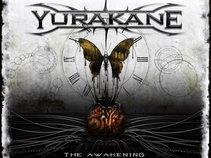 Yurakane