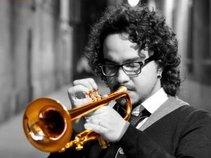 Joseph Derteano Jazz Experiment