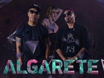 La Banda Algarete