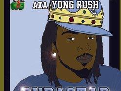 Yung Rush