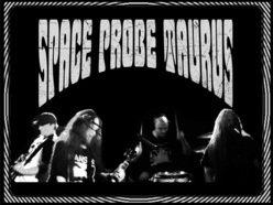 Probe taurus space Media :