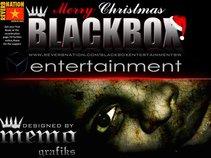 Blackbox Entertainment (Bw)