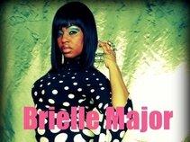 Brielle Major