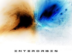 Image for InterOrbis