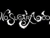 No Sugar Added