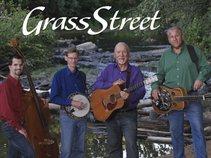 GrassStreet
