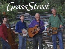 Image for GrassStreet