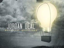Image for Jordan Deal