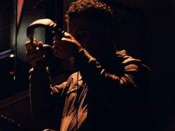 Image for DJ Freddy B