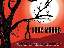 Love Mound