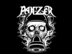 Image for PANZER